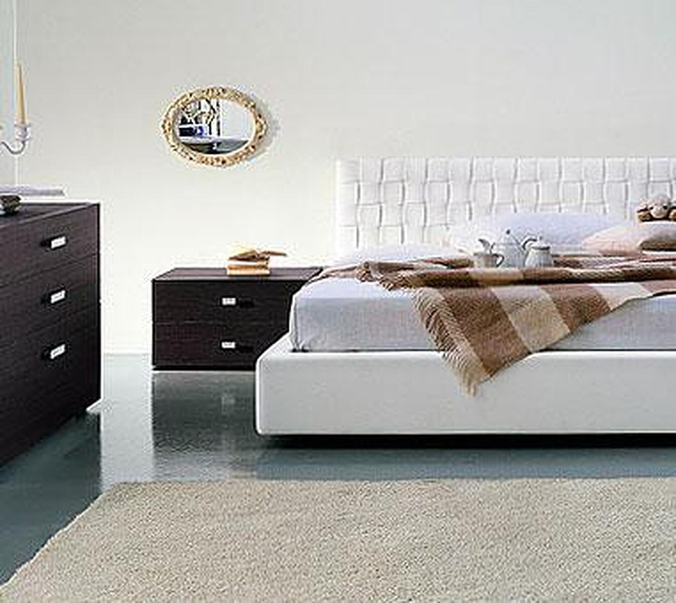 domus mobile t lzer str gr nwald domus mobile mit. Black Bedroom Furniture Sets. Home Design Ideas